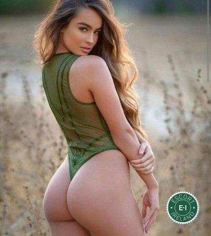 Amanda is a super sexy Italian escort in Dublin 1, Dublin