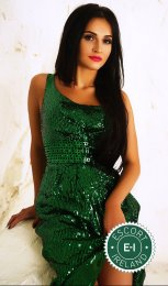 Meet the beautiful Sarah in Galway City  with just one phone call