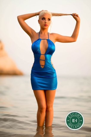 Meet the beautiful Rafaella in Limerick City  with just one phone call