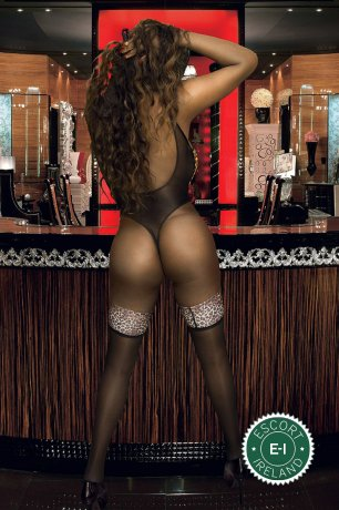 Relax into a world of bliss with Exotic Ebony Massage, one of the massage providers in Tralee