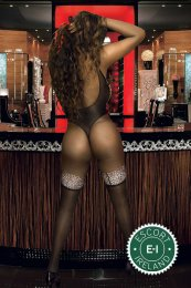 Relax into a world of bliss with Exotic Ebony Massage, one of the massage providers in Castlebar