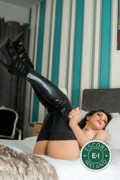 Meet the beautiful TS Suzanna in Dublin 1  with just one phone call