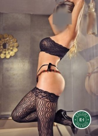 Sexy Tania  is a high class Brazilian escort Dublin 4, Dublin