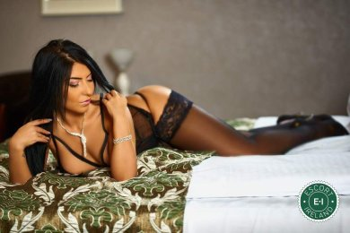 Book a meeting with Giorgia in Limerick City today