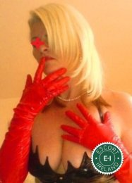 Book a meeting with Fräulein Silke in Belfast City Centre today