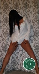 Alessia is a sexy Italian Escort in Galway City