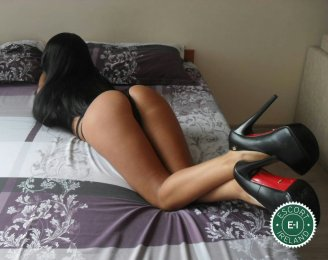 Meet the beautiful Aisha in Carrick-on-Shannon  with just one phone call