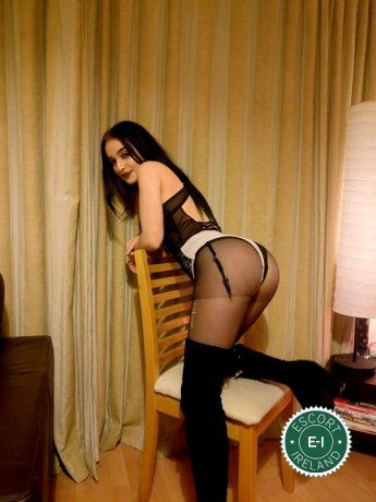 Meet the beautiful Sexy Morticia  in Dublin 24  with just one phone call