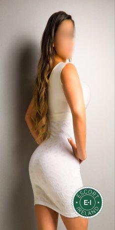 Danielle is a high class Spanish escort Dublin 18, Dublin