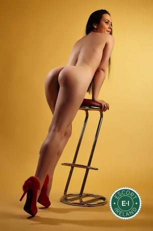 Lydia is a sexy Greek escort in Galway City, Galway