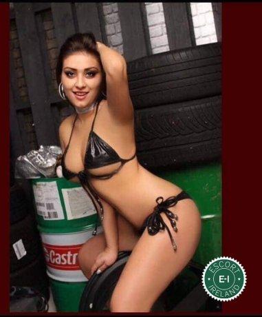 Sarra is a sexy Hungarian Escort in Dublin 7