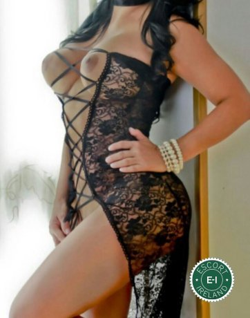 Sensual Massage is one of the incredible massage providers in Dublin 24, Dublin. Go and make that booking right now