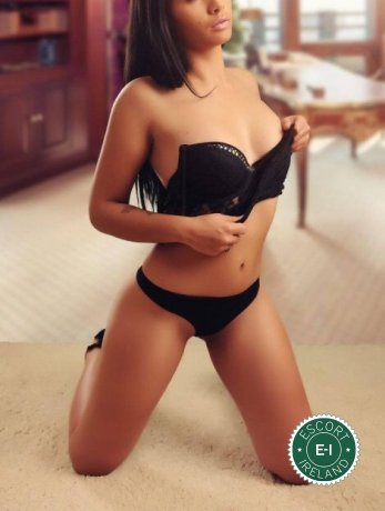Raysa is a top quality Italian Escort in Dublin 2