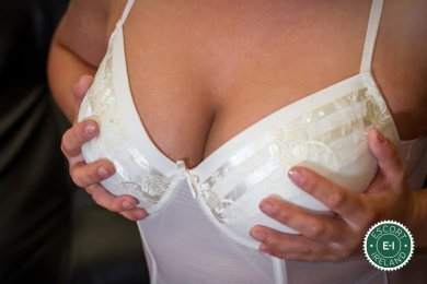 The massage providers in Cork City are superb, and Lara Elite Massage is near the top of that list. Be a devil and meet them today.