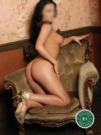 Ruby  is a hot and horny Hungarian escort from Armagh Town, Armagh