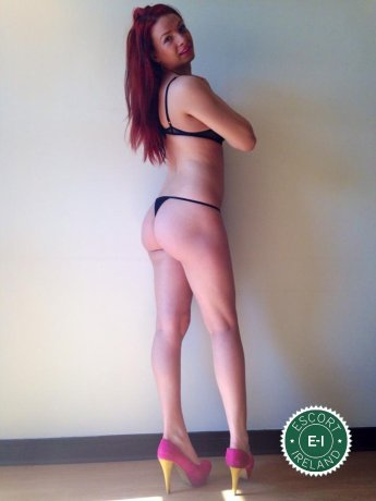 Meet the beautiful Vanessa in Galway City  with just one phone call
