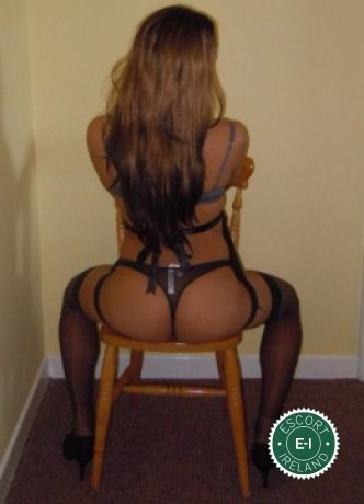 Book a meeting with TV Elektra in Dublin 7 today