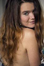 Danu's Tantra Massage - massage in Galway City