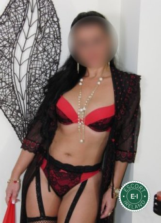 Book a meeting with Ana in  today