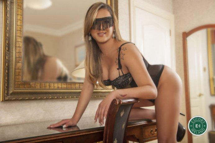 TS Star  is a very popular Brazilian escort in Carrick-on-Shannon, Leitrim