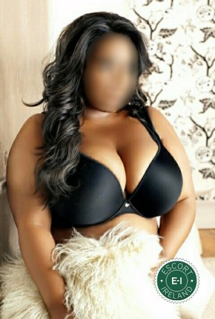 Sofie Big Girl is a very popular Spanish escort in Dublin 3, Dublin
