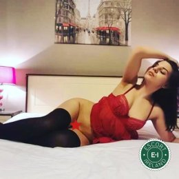 Meet the beautiful Mia Diamond in Belfast City Centre  with just one phone call