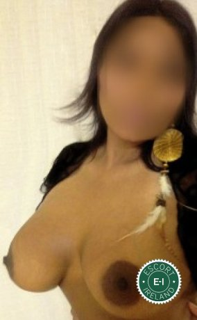 Zaza is a sexy Portuguese escort in Waterford City, Waterford