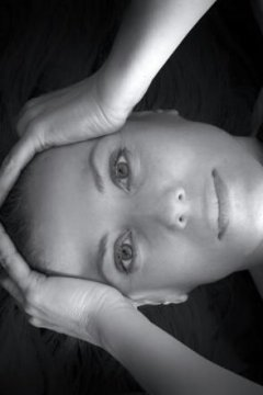 Kristena's Tantra Massage (Dublin Escort)