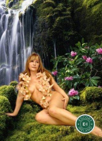Erotic masage dublin ireland
