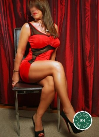 Spend some time with Paulina Mature in Kilkenny City; you won't regret it