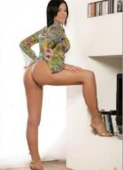 Cynthia - female escort in Rosslare