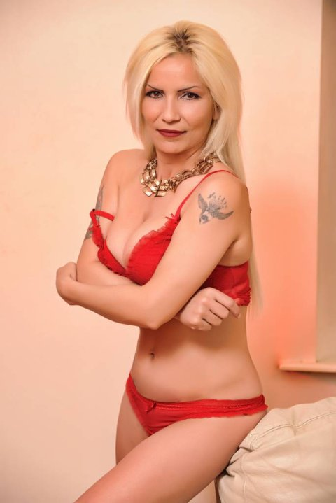 skinny czech escort agency