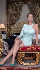 Book a meeting with Stephanie in Dublin City Centre South today