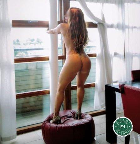 Viviane Sexy is a very popular Brazilian escort in Dublin 8, Dublin