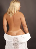 Diosa Erotic Massage - massage in Limerick City