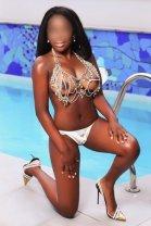 My Eliza Parker - Female in Santry