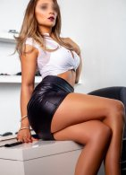Milena - escort in Newcastle West