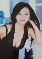 Sweet Asiana - escort in Newbridge