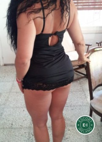Claudia Massage is one of the best massage providers in Dublin 18, Dublin. Book a meeting today