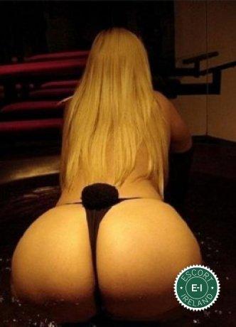 Erotica Ireland 54
