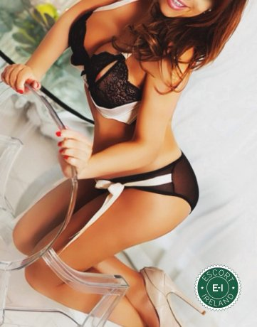 Pure Massage is one of the incredible massage providers in . Go and make that booking right now