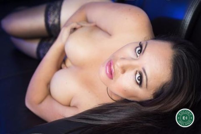 Ariana is a sexy Filipino escort in Galway City, Galway