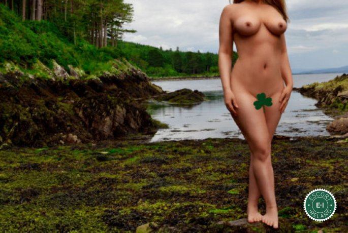 BB Bombshell is a very popular French escort in Mahon, Cork