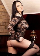 Mature Katie - massage in Limerick City