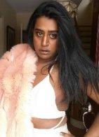 Princess Alishah TS - escort in Waterford City