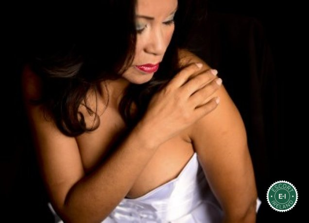 Get your breath taken away by Scarlatty, one of the top quality massage providers in