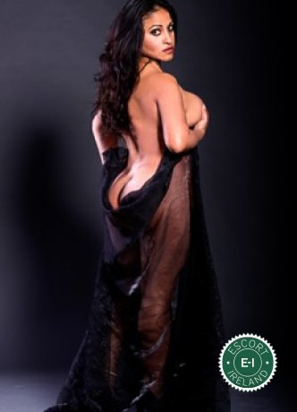 Spend some time with Angelina Sexy in Dublin 2; you won't regret it