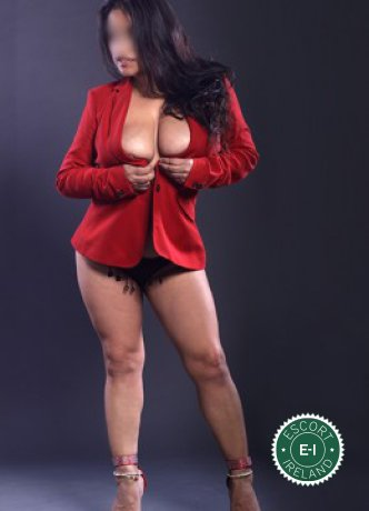 Rebeca Sensual is one of the much loved massage providers in Dublin 4. Ring up and make a booking right away.