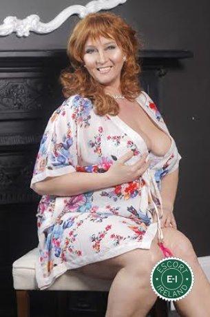Elena is a hot and horny Danish escort from Castlebar, Mayo