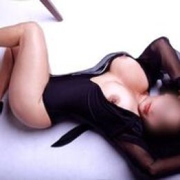 Book a meeting with Wanda Sexy in Letterkenny today
